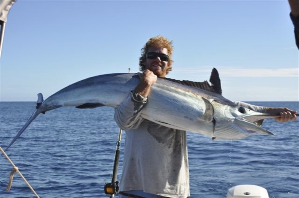 exmouth-fishing-charters- - 3
