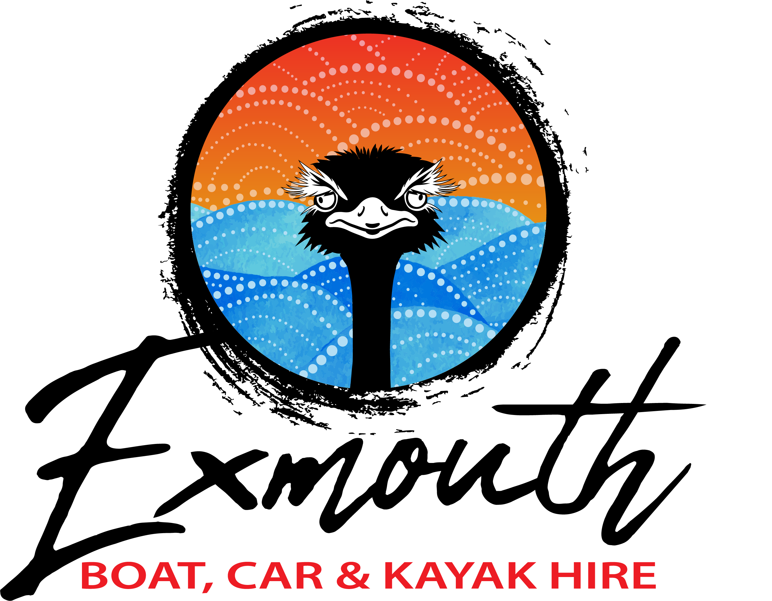 Exmouth Boat Hire